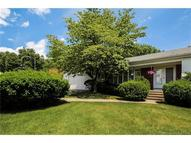 52 Marion Dr North Haven CT, 06473