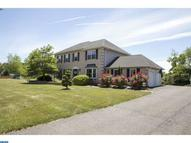 346 Meadowview Dr Collegeville PA, 19426
