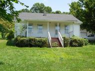 38 Plunketts Creek Cir Carthage TN, 37030