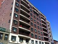 41-26 27th Street Long Island City NY, 11101