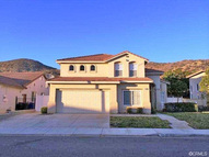 31648 Saddle Ridge Dr Lake Elsinore CA, 92532