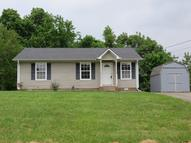 667 Artic Avenue Oak Grove KY, 42262