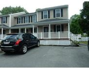 19 Barrows St Middleboro MA, 02346