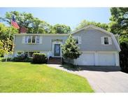 11 Ryan Road Gloucester MA, 01930