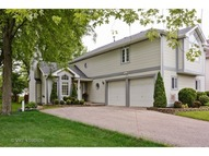 21290 West Willow Road Lake Zurich IL, 60047