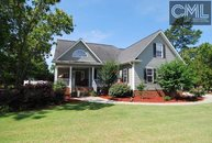 17 Falling Leaf Lane Elgin SC, 29045