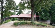 465 County Road 284 Water Valley MS, 38965