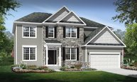 Dover Highland Heights OH, 44143