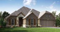 1923 Copper Knoll Court Houston TX, 77089