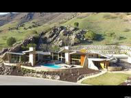 4141 E Canyon Estate Dr Salt Lake City UT, 84121