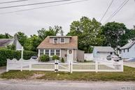 20 Taber St Patchogue NY, 11772