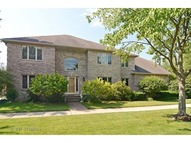 803 West Go Wando Avenue Mount Prospect IL, 60056