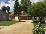 620 Swallow Ct Apopka FL, 32712