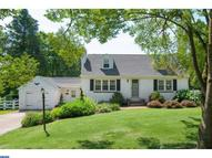 1572 Colonial Ln West Chester PA, 19380