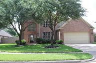 10330 Sable Trail Ln Houston TX, 77064