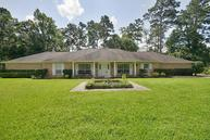 2310 Roman Forest Boulevard New Caney TX, 77357