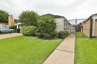 8030 Cobblefield Ln Houston TX, 77071