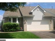 1593 126th Lane Nw Coon Rapids MN, 55448