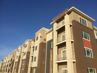 Gabella at Parkside Apartments Apple Valley MN, 55124