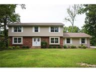 82 Spring Branch Road Troy MO, 63379