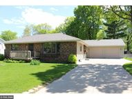 14 103rd Avenue Nw Coon Rapids MN, 55448