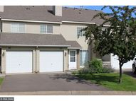 13171 Meadowood Curve Nw 113 Coon Rapids MN, 55448