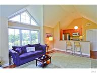 2 Homestead Lane 412 Greenwich CT, 06831