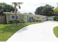 4512 S Gaines Rd Tampa FL, 33611