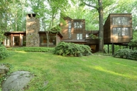 109 Laurel Hill Road Mountain Lakes NJ, 07046
