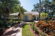 City Park Clearwater Apartments Clearwater FL, 33765