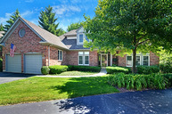 59 Huntington Court Burr Ridge IL, 60527