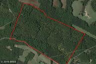135 Acres Purcell Road Artemas PA, 17211