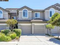 317 Sutton Cir Danville CA, 94506