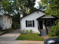 127 Madison Avenue Webster Groves MO, 63119