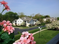 Mill Pond Apartments & Townhomes in Bellbrook Bellbrook OH, 45305