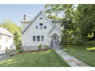143 Lee Road Scarsdale NY, 10583