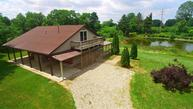 5716 County Road 9 Edison OH, 43320