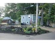 216 Lakeshore Dr Marlborough MA, 01752
