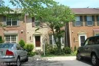 10379 Green Holly Terrace Silver Spring MD, 20902