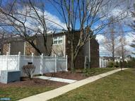 2902 State Hill Rd #E16 Wyomissing PA, 19610