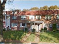 208 Playground Dr West Reading PA, 19611
