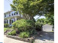 18 Borbeck Ave Rockledge PA, 19046