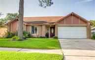 9610 Twilight Moon Dr Houston TX, 77064