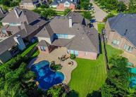 5722 Dillon Creek Ln Katy TX, 77494