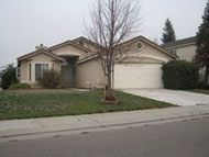 2013 Gordon Verner Circle Stockton CA, 95206