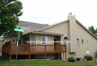 4883 W 68th Ave Westminster CO, 80030