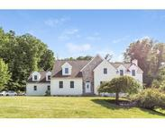 21 Paddock Way Marshfield MA, 02050
