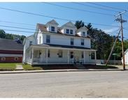 161 South St. Athol MA, 01331