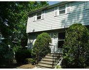 162a East Central Natick MA, 01760