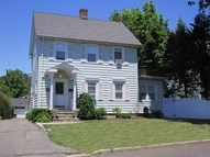 119 Halstead Avenue (M) Greenwich CT, 06831
